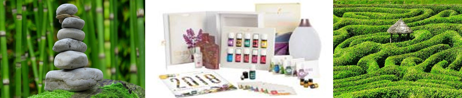 Young Living Discontinues Free Diffuser Policy!!