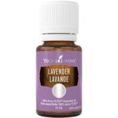 yl - lavender 1